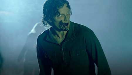 Zombie-Night-2013-movie-John-Gulager-2