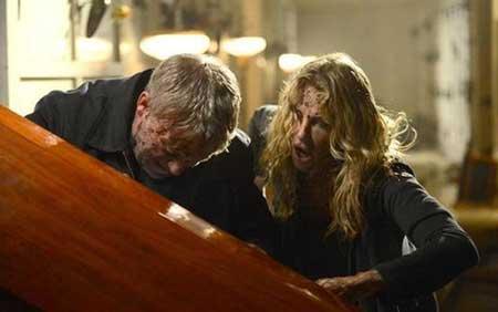 Zombie-Night-2013-movie-John-Gulager-4