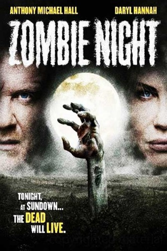 Zombie-Night-2013-movie-John-Gulager-5