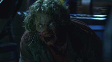 Zombie-Night-2013-movie-John-Gulager-6