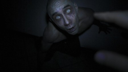 afflicted-main-review