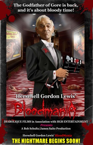 blood-mania-poster