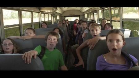 bunnymanmassacre-schoolbus
