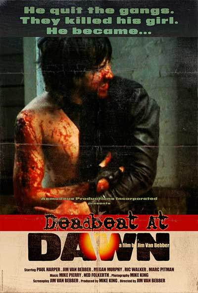 deadbeat-at-Dawn-1988-movie-Jim-Van-Bebber-(2)