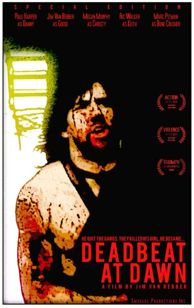 deadbeat-at-Dawn-1988-movie-Jim-Van-Bebber-(4)