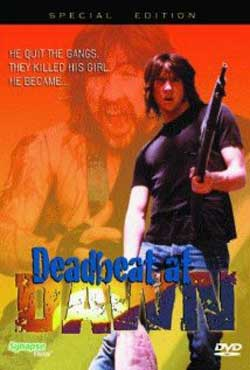 deadbeat-at-Dawn-1988-movie-Jim-Van-Bebber-(6)