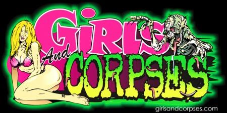 girlsandcorpses