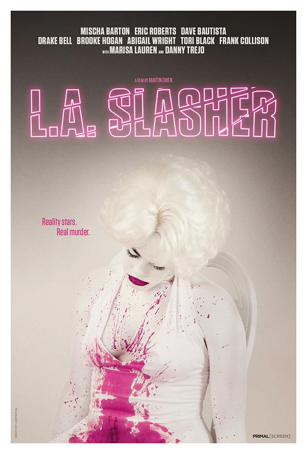 la_slasher_1sht