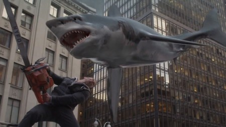 sharknado-2-the-second-one-1