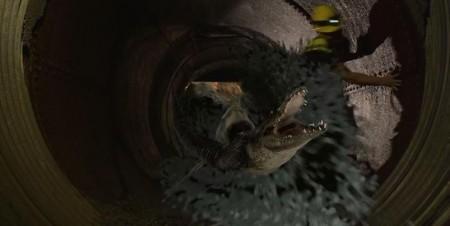 sharnado-alligator
