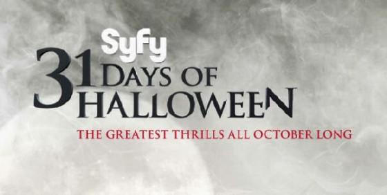 syfy-31-days-of-halloween