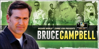 the-awesome-fest-presents-bruce-campbell-s-horror-film-festival-chicago-comic-con-2014-10