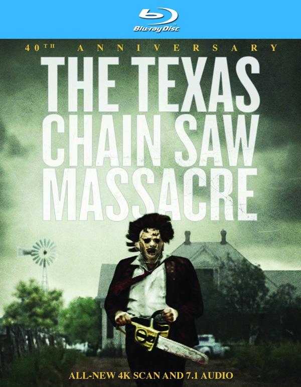 the-texas-chain-saw-massacre-blu-ray