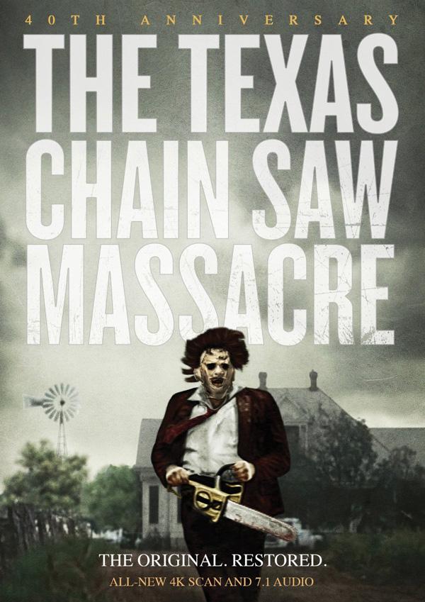 the-texas-chain-saw-massacre-dvd