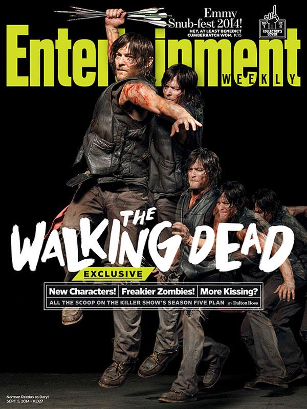 the-walking-dead-ew-2