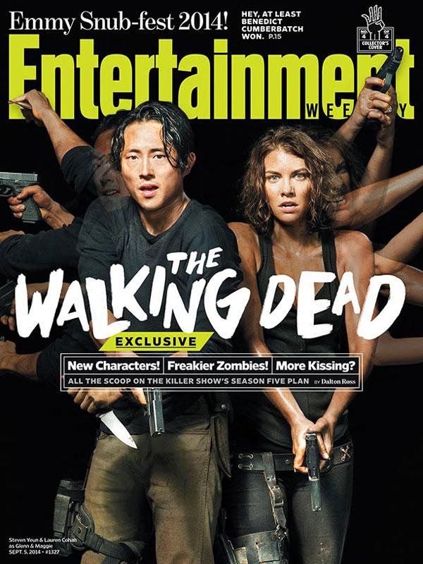 the-walking-dead-ew-3