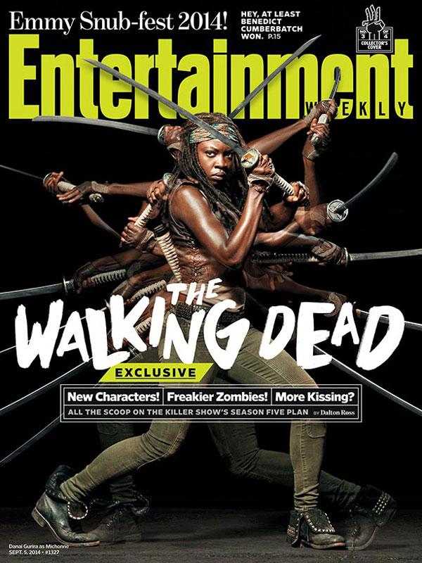 the-walking-dead-ew-4