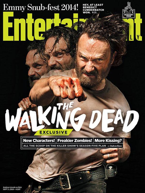 the-walking-dead-ew-5