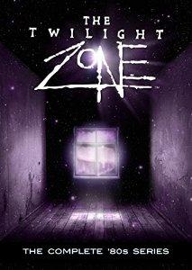 twilight-zone-complete-series