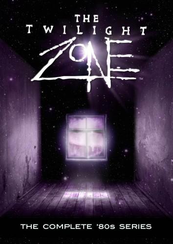 zonezoneimage002