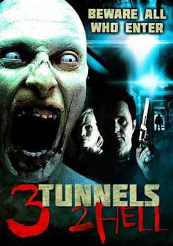 3-Tunnels-2-Hell-2014-movie-Serenity-Farm-James-Beckett-(3)