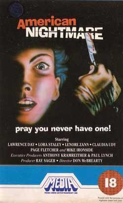 American-Nightmare-1983-movie-Don-McBrearty-(1)