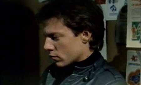 American-Nightmare-1983-movie-Don-McBrearty-(2)