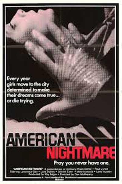American-Nightmare-1983-movie-Don-McBrearty-(6)