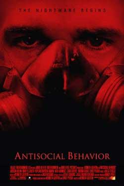 Antisocial-Behavior-2014-movie-Kenneth-Guertin-(1)