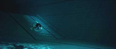 Aqualorius!-2009-short-film-(1)