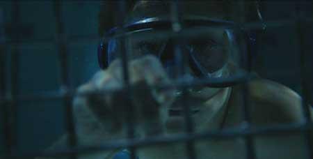 Aqualorius!-2009-short-film-(4)