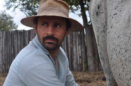 Area-Q-movie-2011--Gerson-Sanginitto-1