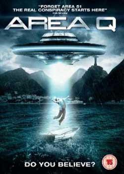 Area-Q-movie-2011--Gerson-Sanginitto-2