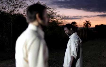 Area-Q-movie-2011--Gerson-Sanginitto-5