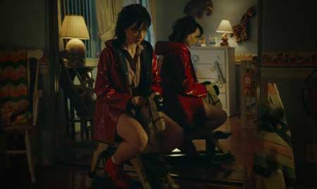 At-the-Devils-Door-2014-movie-Nicholas-McCarthy-(1)