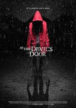 At-the-Devils-Door-2014-movie-Nicholas-McCarthy-(2)