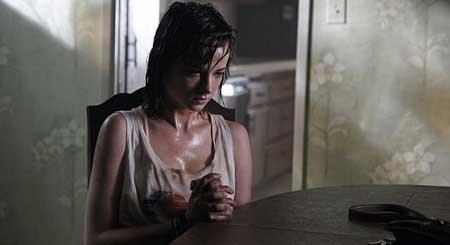At-the-Devils-Door-2014-movie-Nicholas-McCarthy-(3)