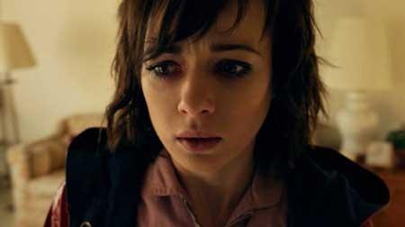 At-the-Devils-Door-2014-movie-Nicholas-McCarthy-(4)