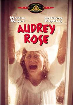 Audrey-Rose-1977-movie-Robert-Wise-(3)