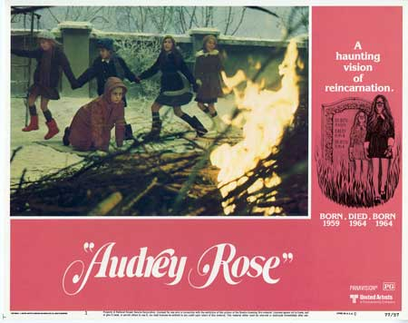Audrey-Rose-1977-movie-Robert-Wise-(4)