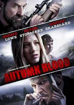 Autumn-Blood-2011-movie-Markus-Blunder-(1)