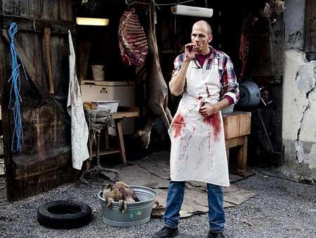 Autumn-Blood-2011-movie-Markus-Blunder-(3)