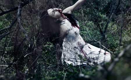 Autumn-Blood-2011-movie-Markus-Blunder-(4)