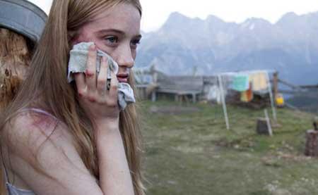 Autumn-Blood-2011-movie-Markus-Blunder-(5)