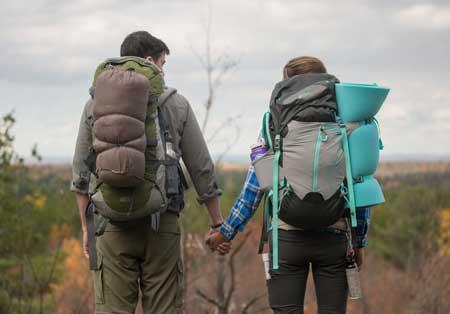 Backcountry-movie-2014-Adam-MacDonald-(1)