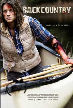 Backcountry-movie-2014-Adam-MacDonald-(4)
