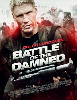 Battle-of-the-Damned-2013-movie-Christopher-Hatton-(1)
