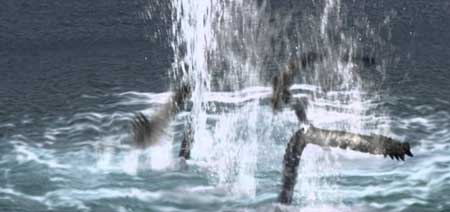 Bermuda-Tentacles-2014-movie-Nick-Lyon-(3)