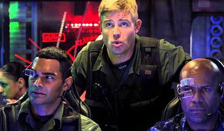 Bermuda-Tentacles-2014-movie-Nick-Lyon-(5)