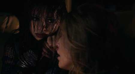 Breaking-at-the-Edge-2013-movie-Predrag-Antonijevic-(4)